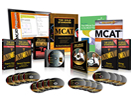 The Gold Standard MCAT Home Study Package